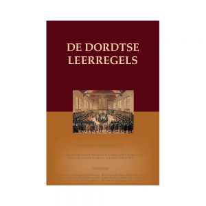 Catechismus, DL, Hellenbroek, Kort begrip