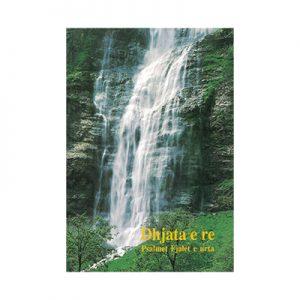Albanees (Diodati-vertaling)