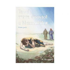 Roemeense kleine boekjes
