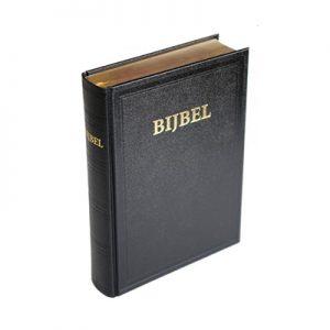 Kanttekeningenbijbels