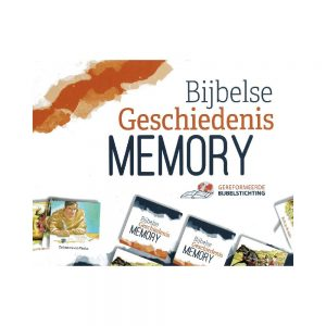 Puzzel(boekje)s, memory