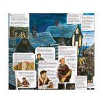 Poster Reformatie en bijbelvertalingen_detail_met witte rand