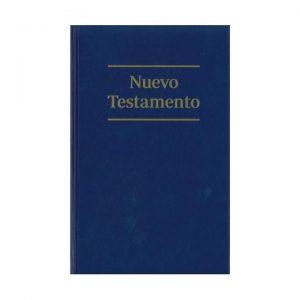 Spaans (Reina-Valera-vertaling)