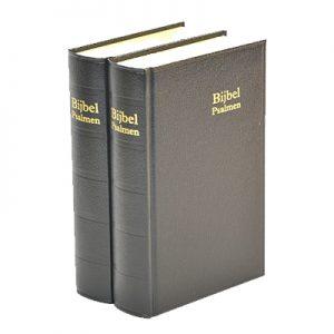 School-/handbijbels