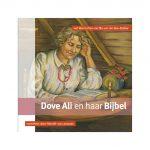 BK80 Dove Ali en haar Bijbel_met witte rand